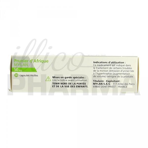 Ivermectin 16 mg tablet