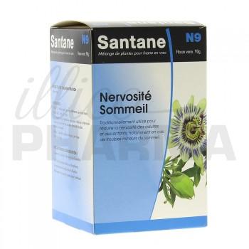Santane N9 tisane 90g