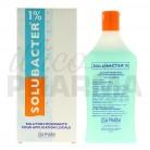 Solubacter 1% 400ml