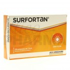Surfortan 20Amp/10ml