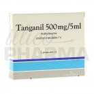 Tanganil injectable 5Amp/5ml