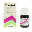 Tramisal 30ml