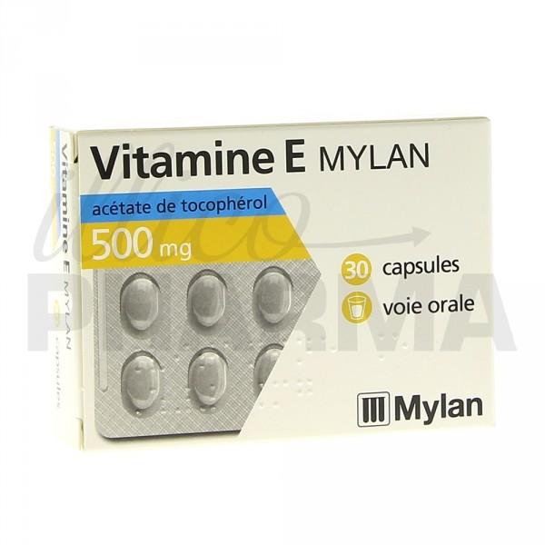 Viagra mylan prix