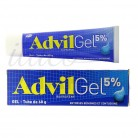 AdvilGel 5% 60g