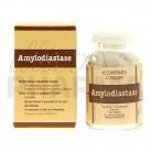 Amylodiastase 40cpr