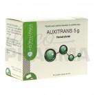 Auxitrans 5g 20sachets