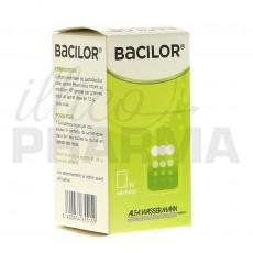 Bacilor 10Sachets 1,5g