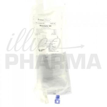 Bionolyte G 5 1L