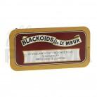 Blackoids du Docteur Meur...