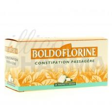 Boldoflorine tisane 30 sachets