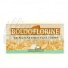 Boldoflorine tisane 48 sachets