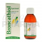 Broncathiol adulte 150ml