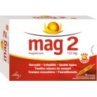 MAG 2 30 Ampoules