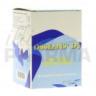 Osseans Vitamine D3 180cpr
