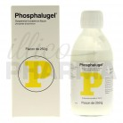 Phosphalugel Suspension buvable...