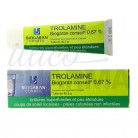 Trolamine Biogaran 46,5g