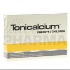 Tonicalcium enfant 20Amp/5ml