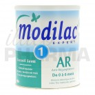 Modilac Expert AR 1