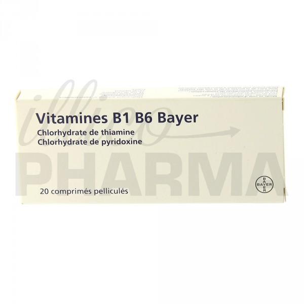 viagra oil