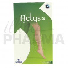 ACTYS 20 Collant femme
