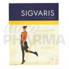 Sigvaris Bas Auto-fixants motifs...
