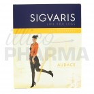 Sigvaris Audace Collant