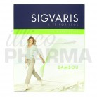 Sigvaris Bambou Chaussettes femme