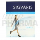 Sigvaris Opalis Collant