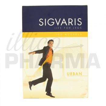 Sigvaris Urban Chaussettes homme