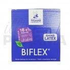 Biflex 16+ lègère étalonnée