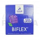 Biflex 17+ Forte étalonnée