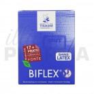 Biflex 17+ Pratic