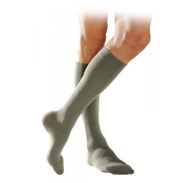 sigvaris instinct coton chaussettes de contention hommes illicopharma. Black Bedroom Furniture Sets. Home Design Ideas