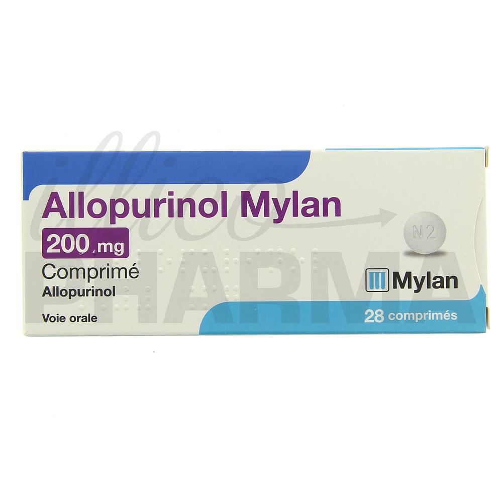 keppra levetiracetam 500 mg side effects