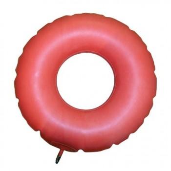 Burnet coussin gonflable 35cm