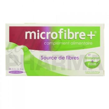 microfibre constipation microlax pharmacie en ligne illicopharma. Black Bedroom Furniture Sets. Home Design Ideas