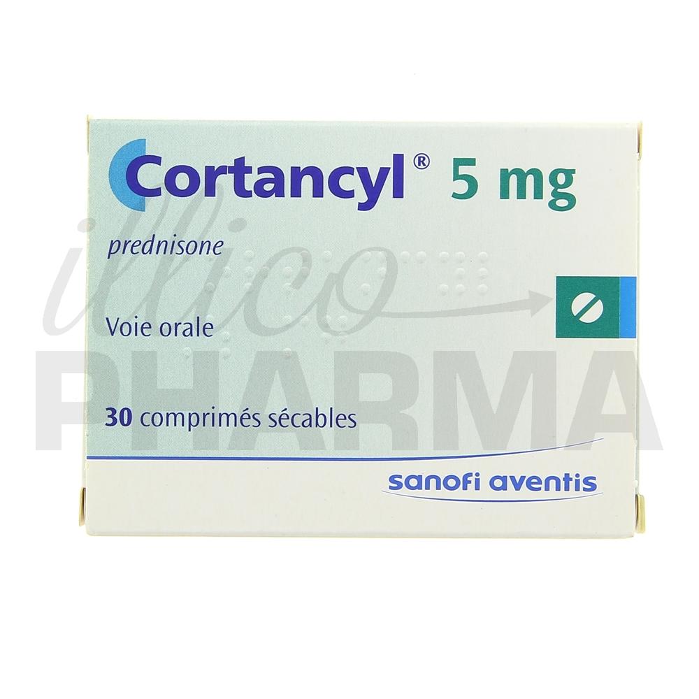 corticosteroides prenatales