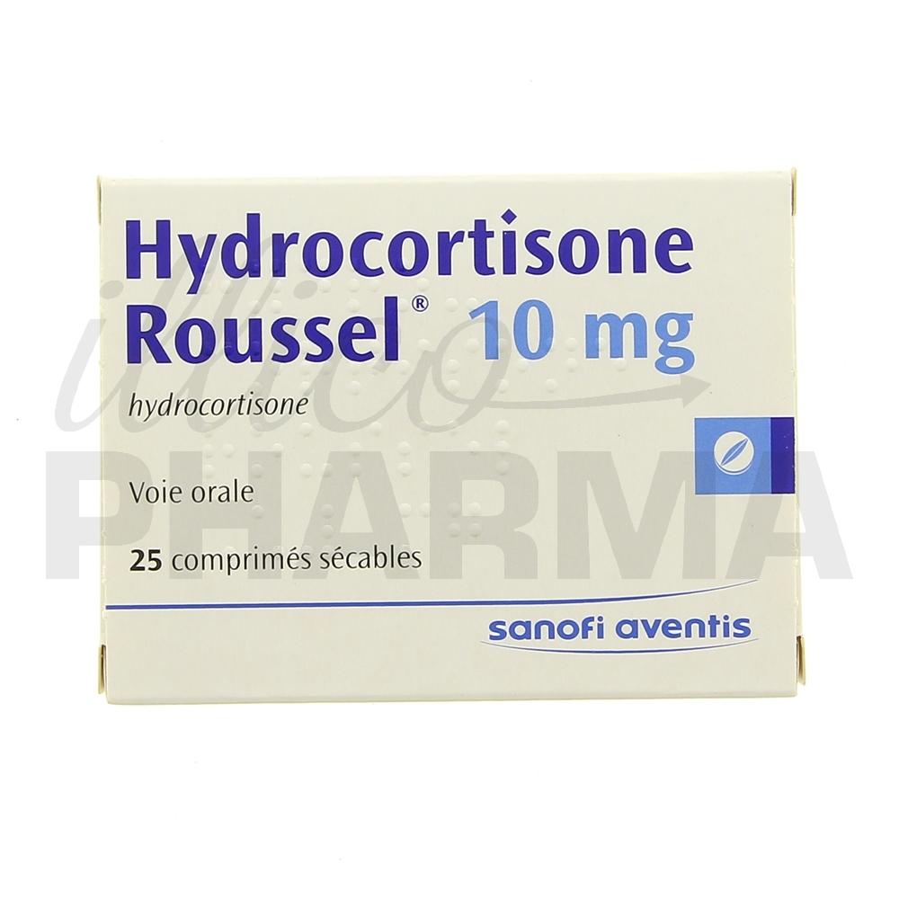 corticosteroid cream for lips