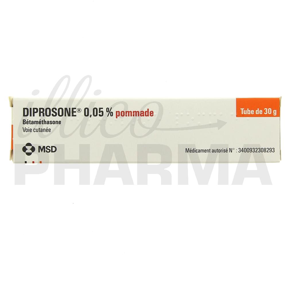 corticosteroid equivalency calculator