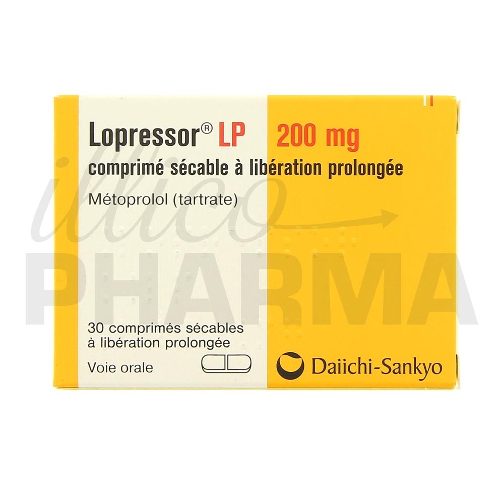 glucophage tab 500 mg