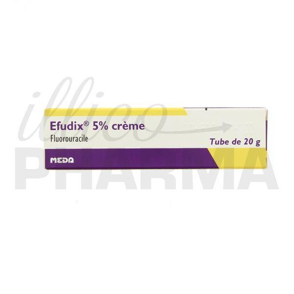 efudix cr u00e8me - antibact u00e9riens  u0026 antiviraux  u00e0 usage topique