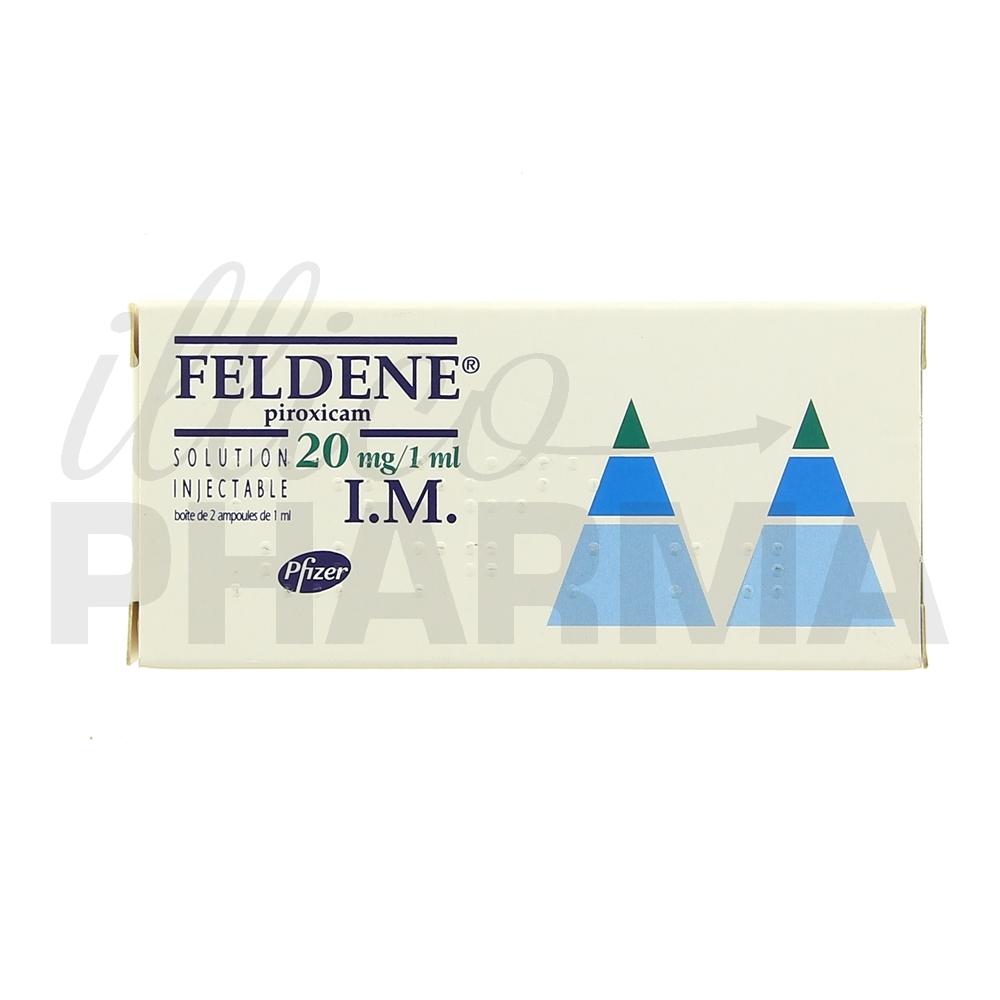 cephalexin/keflex 250 mg