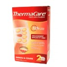 Thermacare genou/coude - 2...