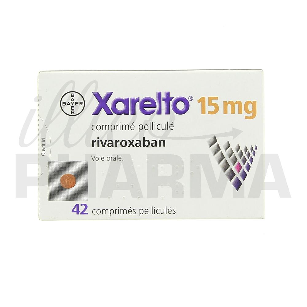 Doxycycline discount