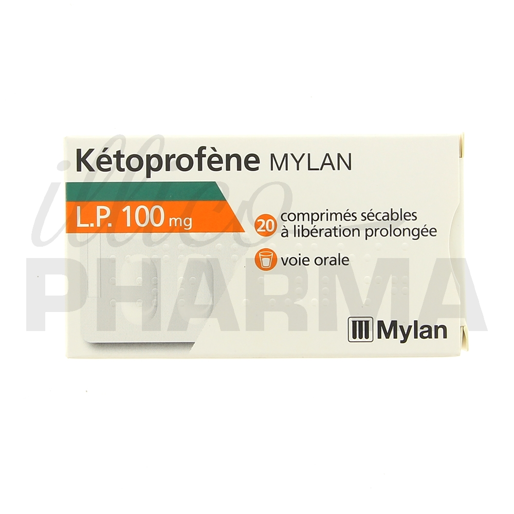liste medicament anti inflammatoire non steroidien