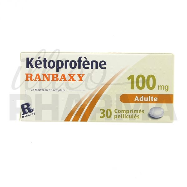 FDA Approved Pharmacy - CANADA - Real Viagra 150mg Blue