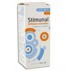 Stimunal Sirop 150ml