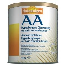 Nutramigen AA 400g
