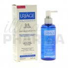 DS Lotion capillaire Uriage 100ml