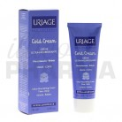 Cold cream Uriage 75ml